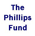 Philips Fund logo