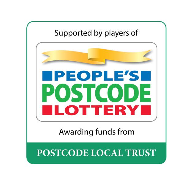 postcodelocaltrustlogo620