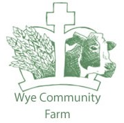 Wye Community Farm
