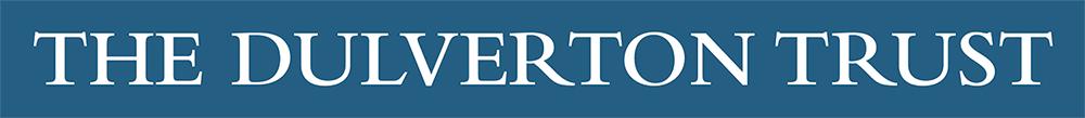 Dulverton Trust logo